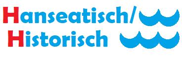 Hanseatisch/Historisch